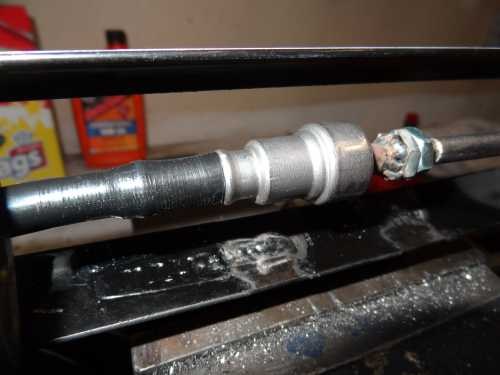 image13 home brew budget nylon fuel line tool ls1tech camaro and